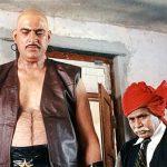 Raghubir Yadav as Chacha Chaudhary