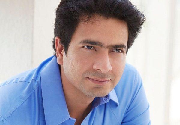Rahul Sharma profile