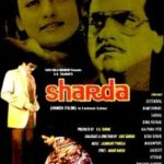 Raj Babbar Debut Film Sharda 1981