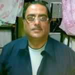 Raj Premi brother