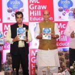 Rajiv Mehrishi Book Launch