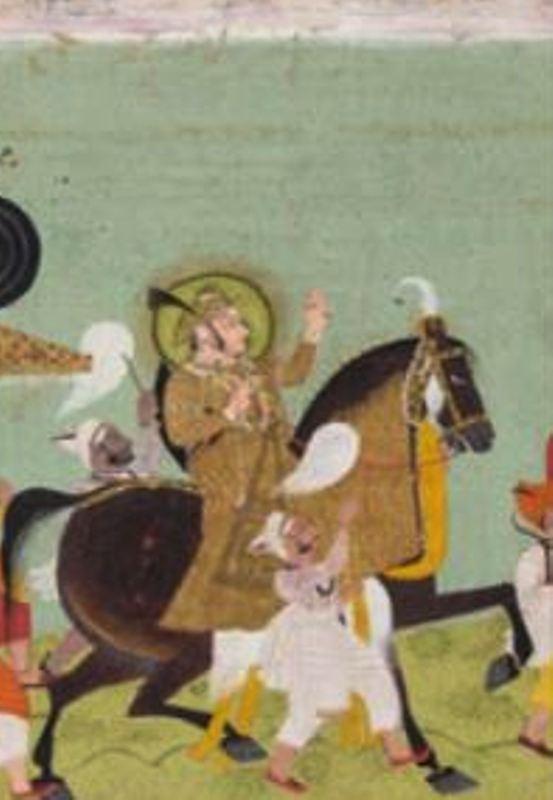 Rawal Ratan Singh