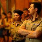Reena Agarwal in the film-Talaash
