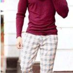 Rehaan Roy - Fitness & Fashion freak