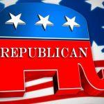 Republican Symbol