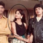 Reshma Tipnis In Her Debut Show Campus