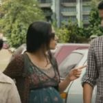 Riddhi Sen In The Movie Kahaani