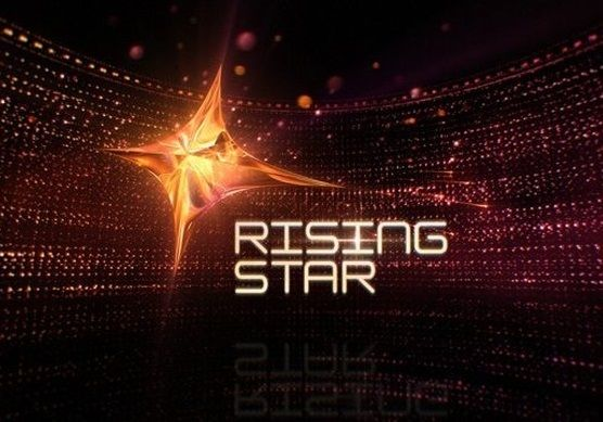Rising Star India