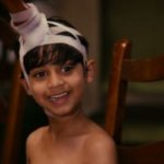 Rohan Chand In Jack And Jill