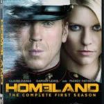 Rohan Chand's TV Debut Homeland