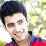 Rohan Rai