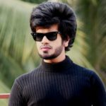 Shivani Rangole rumoured boyfriend Rohit KaduDeshmukh