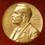 Rudyard Kipling And Nobel Prize