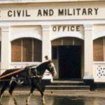 Rudyard Kipling And The Civil & Military Gazette
