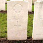 Rudyard Kipling's Son John Was Killed During The First World War