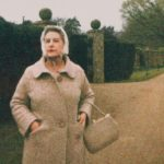 Rudyard Kipling's Youngest Daughter Elsie Bambridge