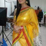 Resha Konkar