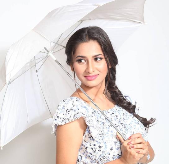 Rutpanna Aishwarya