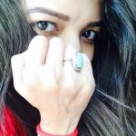 Sabina Jat