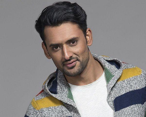 Sachin Yadav Profile