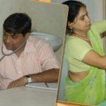 Sadhvi Rithambara's Naturopath, Ayurved and Allopath Centres