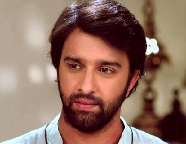 Sahil Mehta