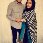 Sahil Vedoliyaa Sister
