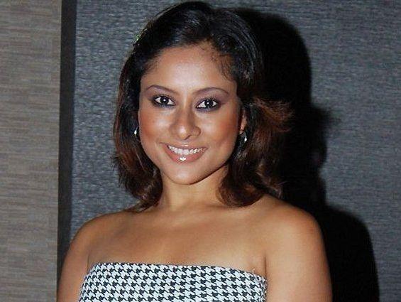 Sai Deodhar Profile
