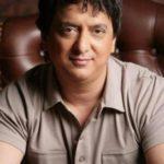 Divya Bharti Husband Sajid Nadiadwala