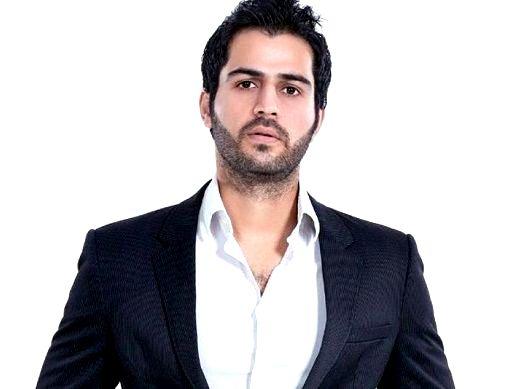 Sajjad Delafrooz