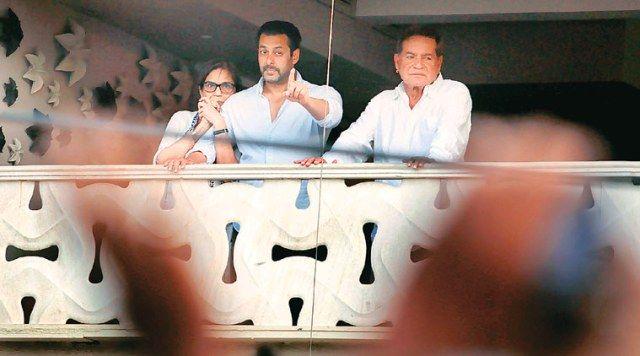 Salman Khan Galaxy Apartment1