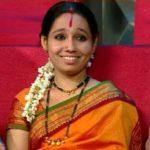 Sameer Acharya wife