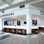 Samuel Jewelers Inc