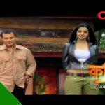 Sanjay Kapoor in Karishma – The Miracles of Destiny