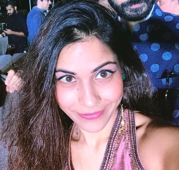 Sanya Sagar