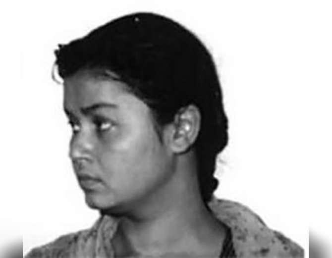 Sapna Didi