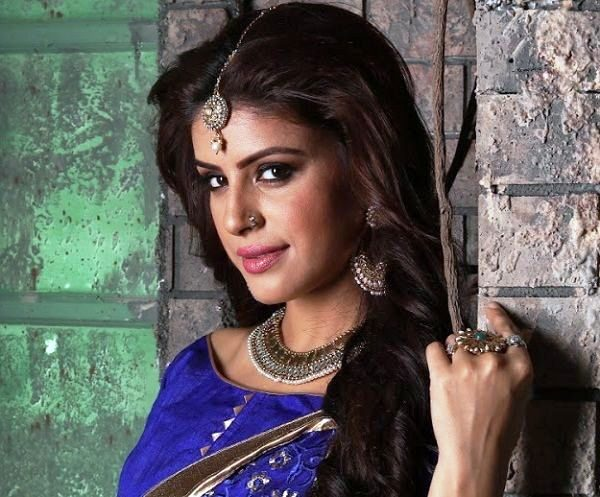 Sapna Thakur