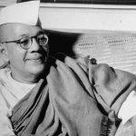 Sarat Chandra Bose
