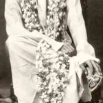 Sathya Sai Baba In Young Age