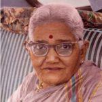 Sathya Sai Baba's Mother Easwaramma