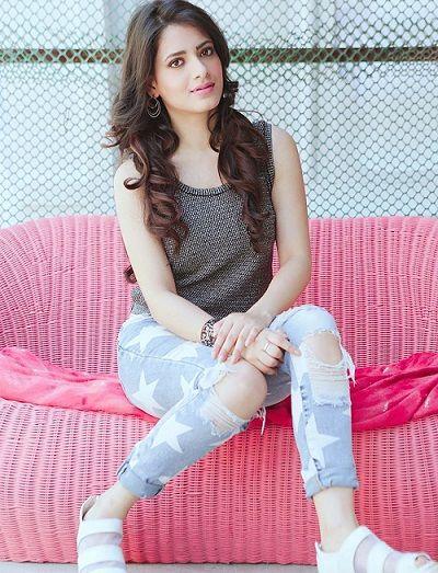 Shagun Sharma