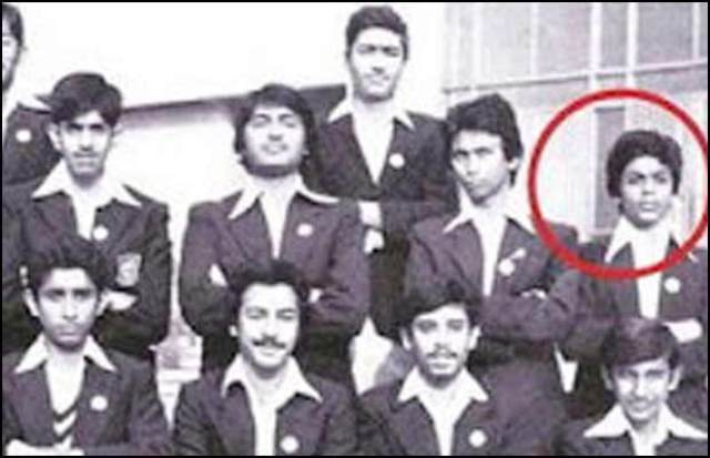Shah Rukh Khan Childhood.jpg