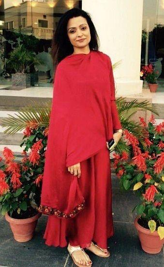 Shahana Verma