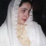 Shammi Kapoor's Daughter Kanchan Desai