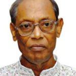 Sheikh Hasina's Husband