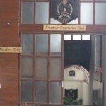 Shimla Amateur Dramatics Club