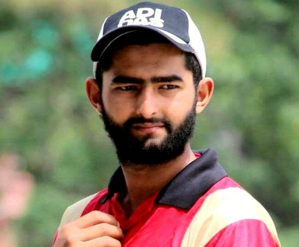 Shiva Singh