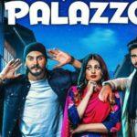 Shivjot- 'Palazzo' Song