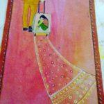 Shruti Gholap Painting