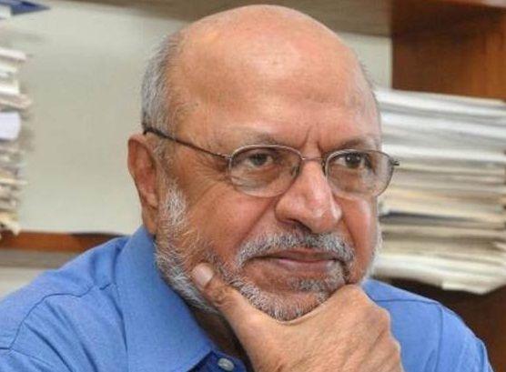 Shyam Benegal profile director